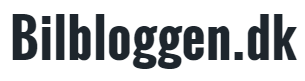 Bilbloggen.dk