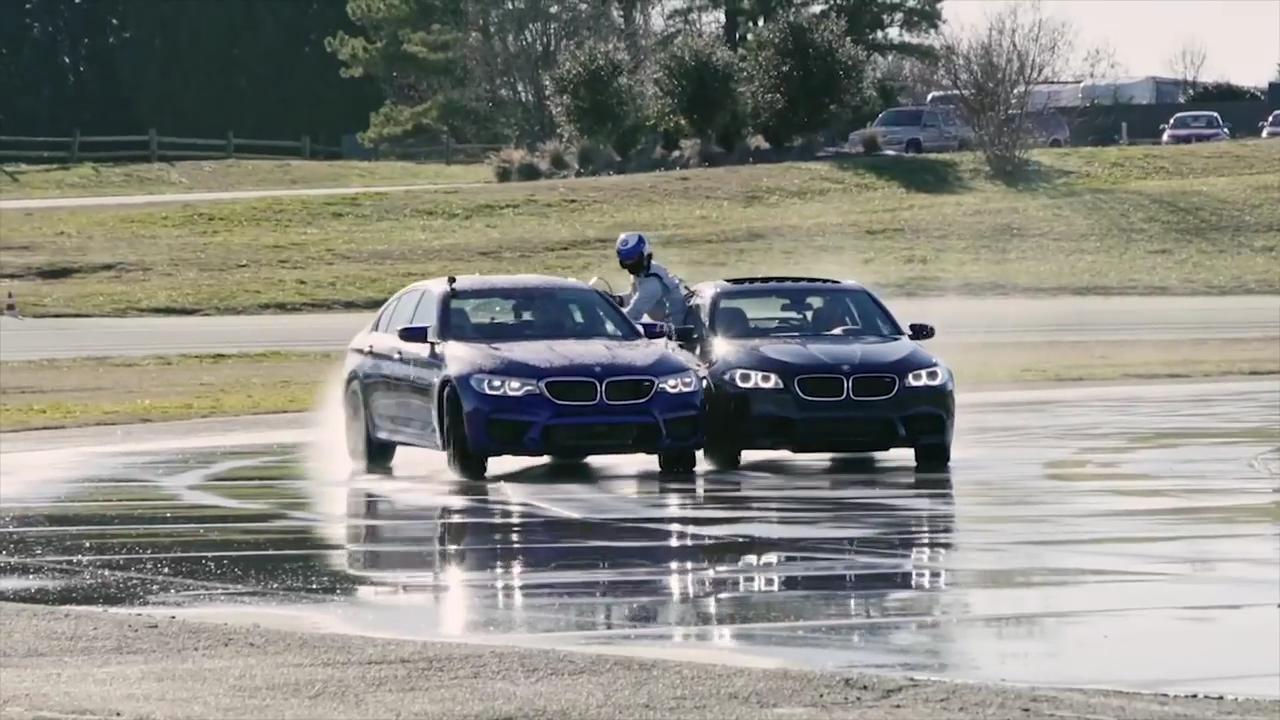 verdens hurtigste biler